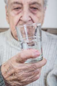 Can Dehydration Neglect Lead to Death?