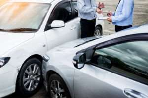 How Much Should You Settle for After a Car Accident?